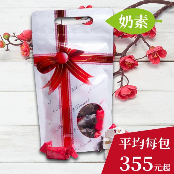 乘福齋 Loho House 金星富貴糖(250公克/包)(激省團購)